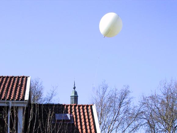 Polarmuseet i Gränna